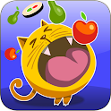 Grubps! 2 The Starving Cat 2.0 icon