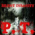 Silent Insanity P.T. icon