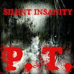 Silent Insanity P.T. 1.0 Apk