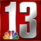 WNYT NewsChannel 13 icon