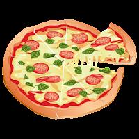 Pizza Recipes 1.8