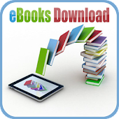 eBooks Download