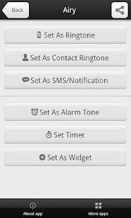 玩音樂App|酷鈴聲專業版免費|APP試玩