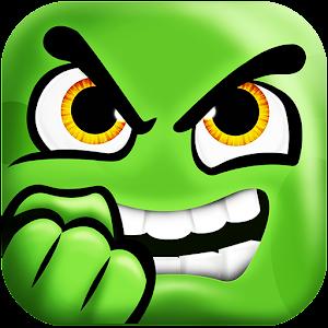 Sploosh 動作 App LOGO-硬是要APP