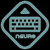 뉴로 키보드(Neuro Keyboard)
