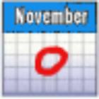 AddYourTemplate icon