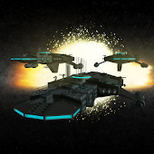 Battlecruiser Smackdown Free