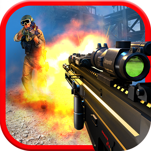 Army Commander 3D