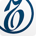Kommersant icon