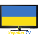 Ukraine Live Tv Free icon
