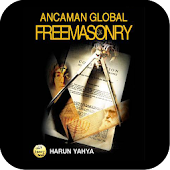 Ancaman Global Freemasonry