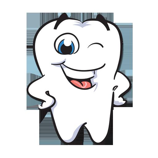 PDA Dentist 醫療 App LOGO-硬是要APP