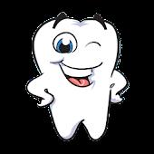 PDA Dentist