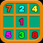 Cool Sudoku Deluxe
