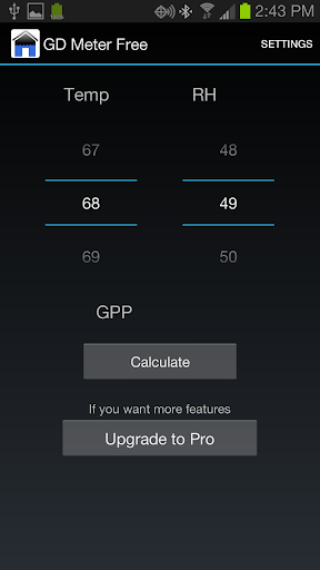Can You Really Use A Light Meter App? - Tutorials & Tips From ...