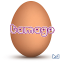 TAMAGO hd icon
