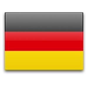 german-by