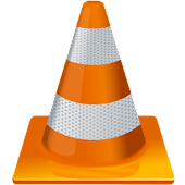 VLC for Android Nightly