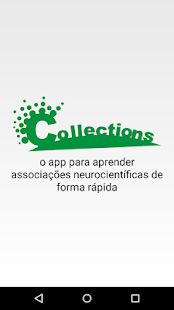 Collections – Neurosciences- screenshot thumbnail