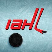 Iceplex Adult Hockey League