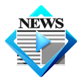 NewsAce - RSS News stand