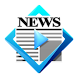 NewsAce Multimedia News Reader