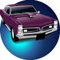 Game Dots - Cars APK for Kindle
