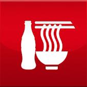 Coca-Cola China E&D Community