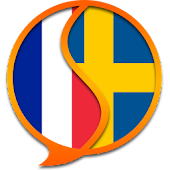 French Swedish Dictionary Free