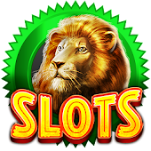 Slots Super Safari Free Slots