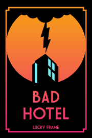 Bad Hotel Screenshot 36