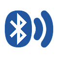 Download Bluetooth Volume APK for Android Kitkat