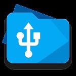 Nexus USB OTG File Manager v2.02