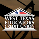 West Texas Educators CU icon