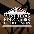 West Texas Educators Credit Union icon