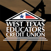 West Texas Educators CU