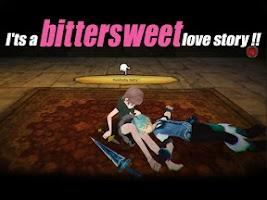 Screenshot of Sleeping BeautyX [Upgrade ver]