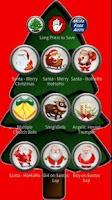 Screenshot of Christmas Ringtones