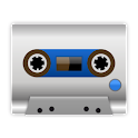 TapeMachine Lite Recorder APK
