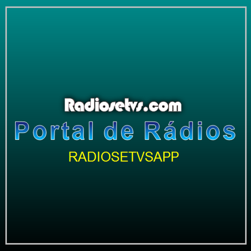Radios e Tvs