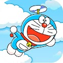 Doraemon Time Travel Dream