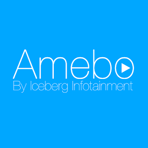 Amebo by Iceberg Infotainment