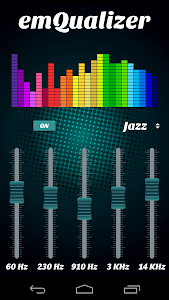 Easy Music Equalizer v1.4.2