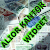 AliorKantor Widget file APK for Gaming PC/PS3/PS4 Smart TV