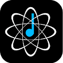 Audition Music Recorder Pro icon