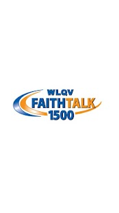 Faith Talk 1500 - screenshot thumbnail