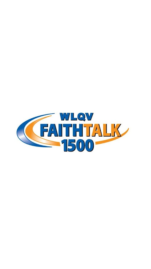 Faith Talk 1500 - screenshot