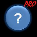 Выбор профессии.Тесты (PRO)