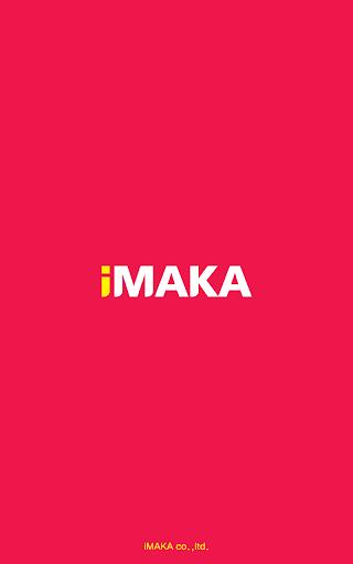 iMaka