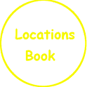Location Book icon